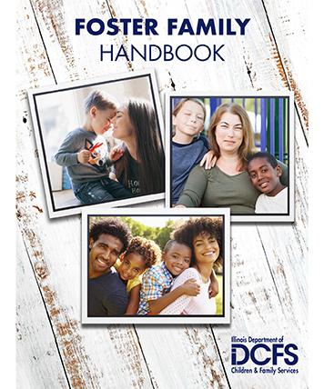 FP-Handbook